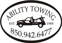 Ability Towing